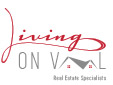 Living on Vaal - Vaal River Property for Sale | Vaal River Property Estate Agents - South Africa