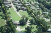 3054297, Upmarket Vaal River Home - Secure Estate