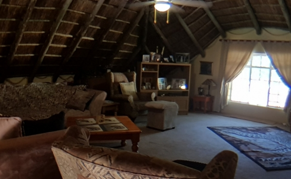 loft-room-view-two