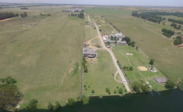 aerial-view-estate