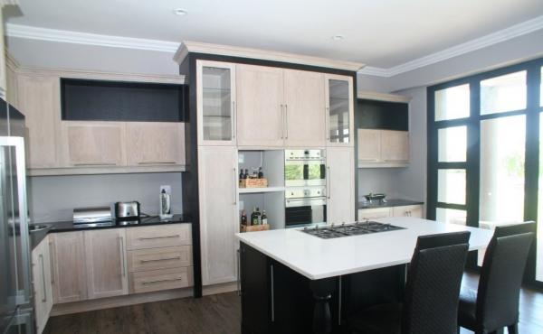 kitchen-view-three