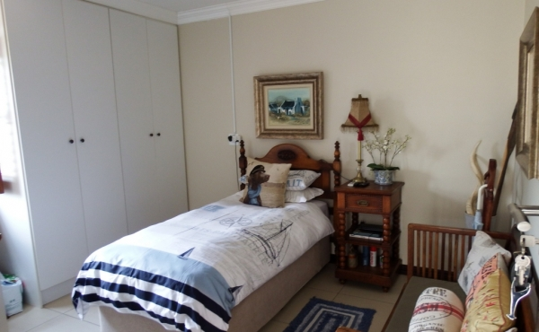 fifth-bedroom