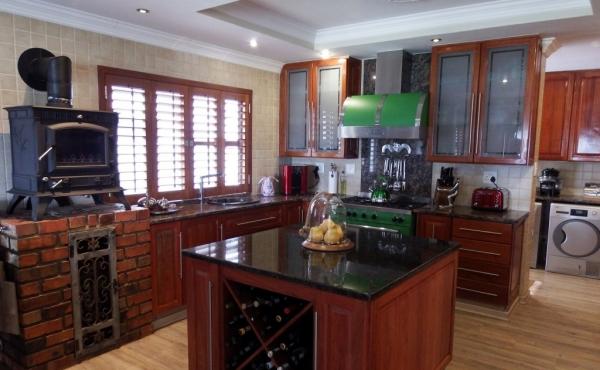 kitchen-view-one (2)