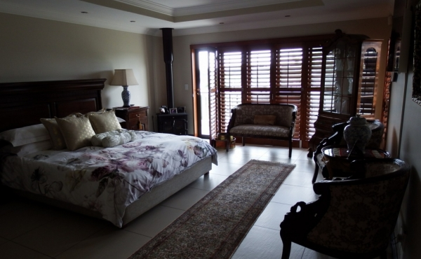 main-bedroom-view-one