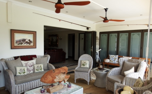 outside-covered-patio-view-two