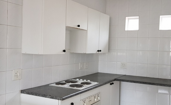 kitchen-view-one_1920x933