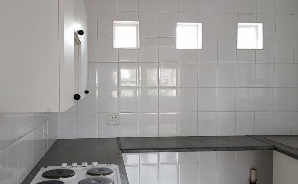 kitchen-view-two_1920x933