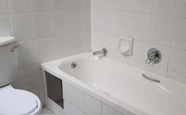 second-bathroom_1920x933