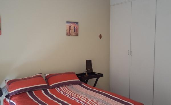 main-bedroom-view-three