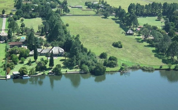 aerial-river-property
