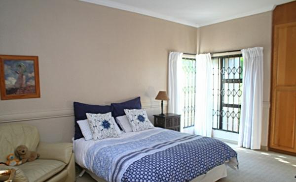 bedroom-ground-floor