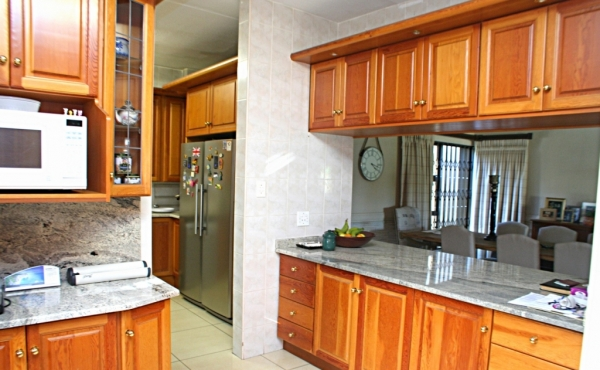 kitchen-pantry-scullery