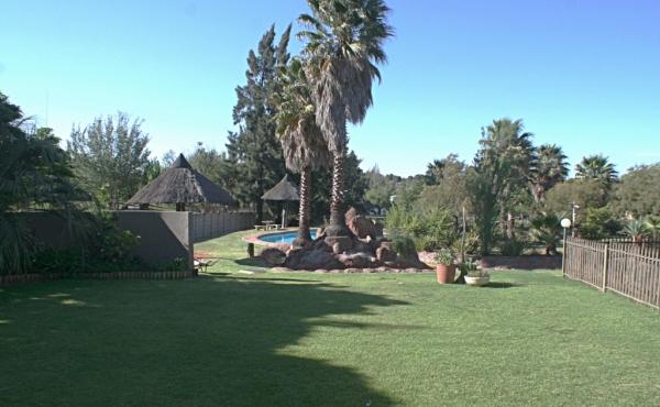 private-garden
