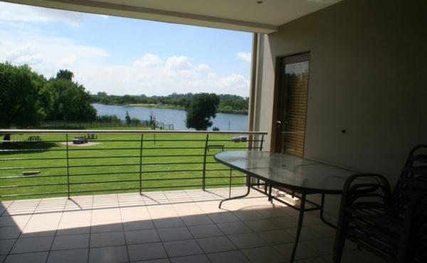view-from-patio