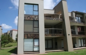 102351368, Riverfront Apartment - Emfuleni Golf Estate