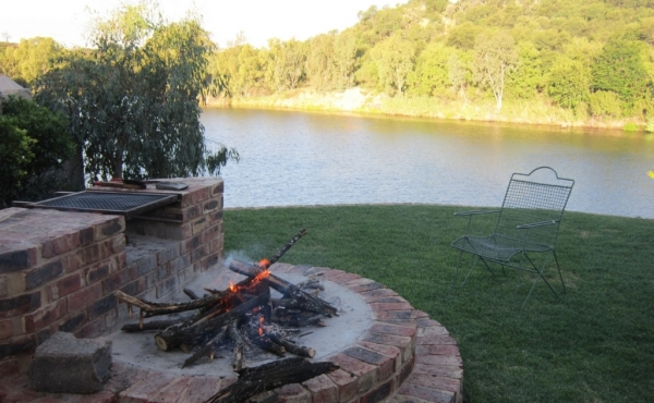 braai-by-the-river