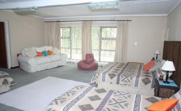 bedroom-six