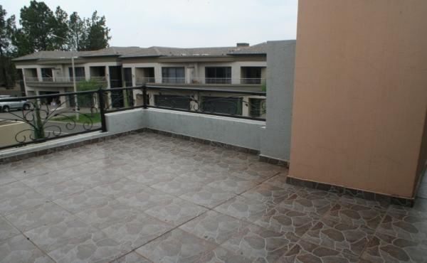 private-balcony