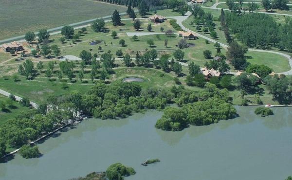 aerial-of-estate