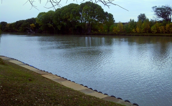 view-down-vaal-river