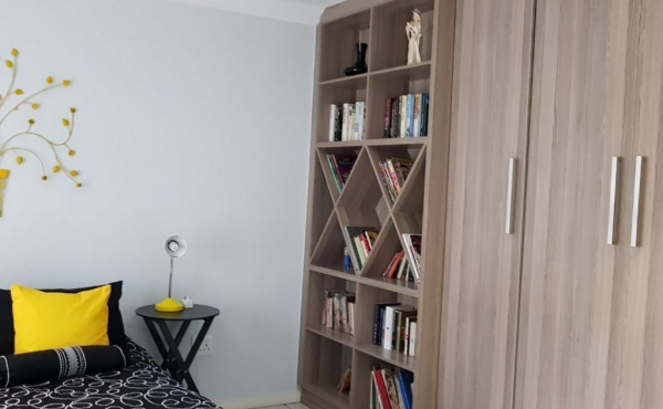 bedroom-cupboards-home-2