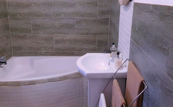 ensuite-bathroom-3-home-1