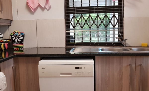 scullery-home-2