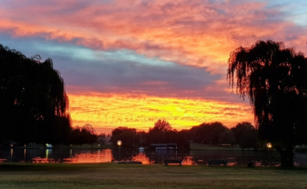 sunset-over-vaal-river