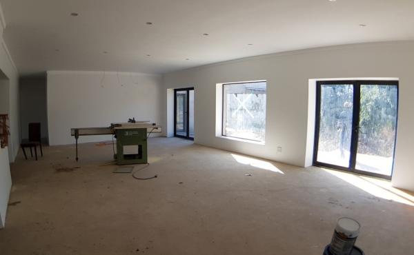 spacious-living-areas