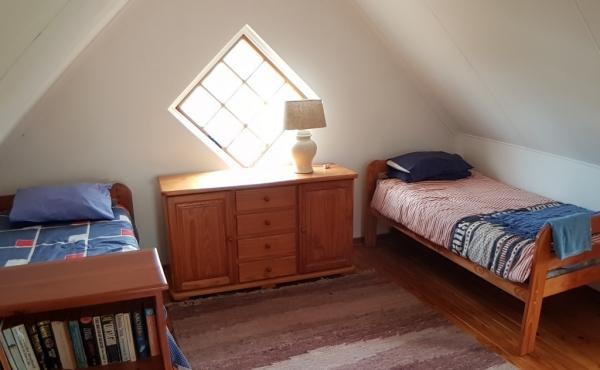 loftroom-2