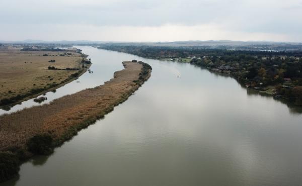 view-down-river