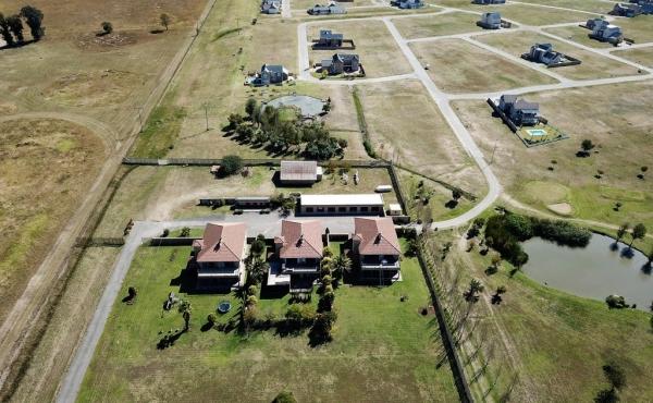 aerial-of-three-homes