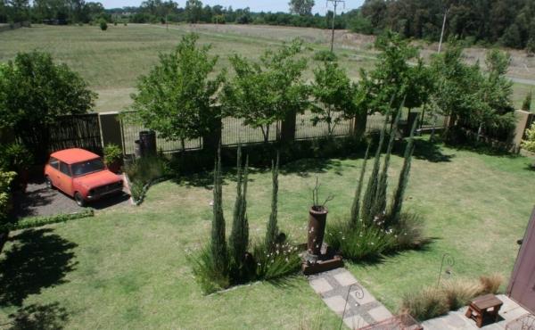 garden-home-2