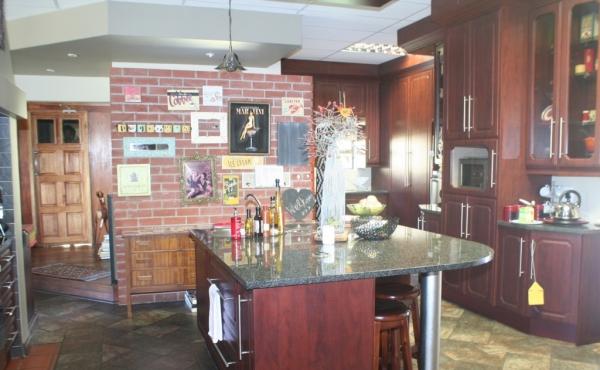 kitchen-home-2