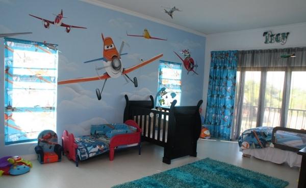 bedroom-2-home-2