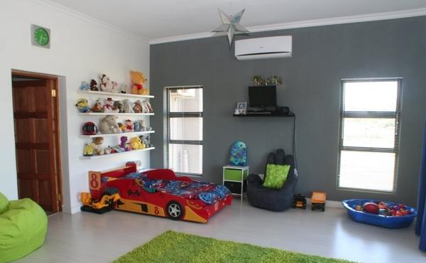bedroom-3-home-2