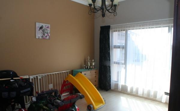 bedroom-5-home-2
