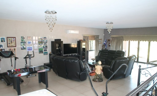 entertainment-room-home-1