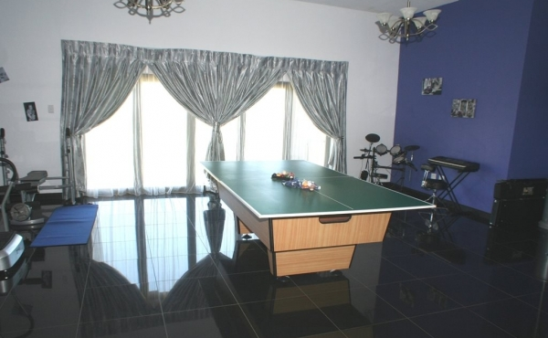 entertainment-room-home-2