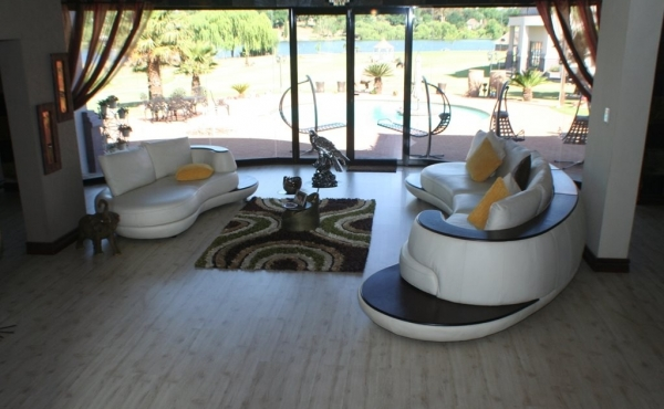 dining-room-home-1-entertainment1centre