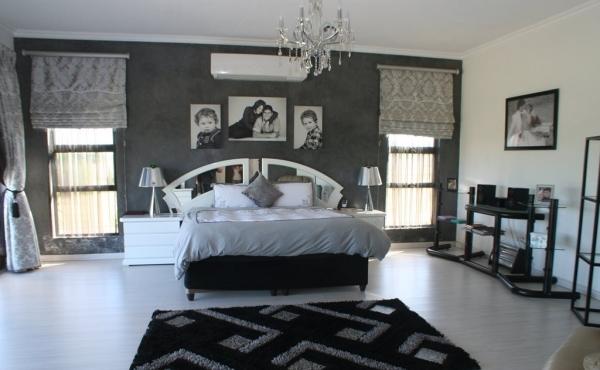 master-bedroom-home-2