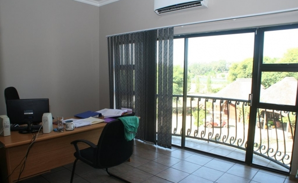 main-office