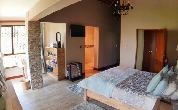 bedroom-2-cottage