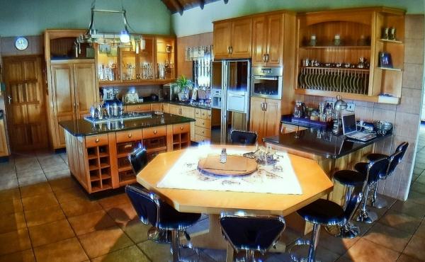 kitchen-main-home