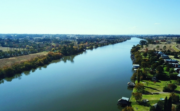 aerial-up-vaal-river