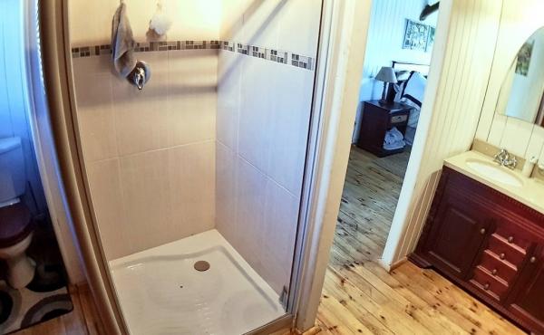 en-suite-bedroom-3