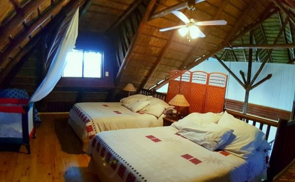 loft-bedroom-4