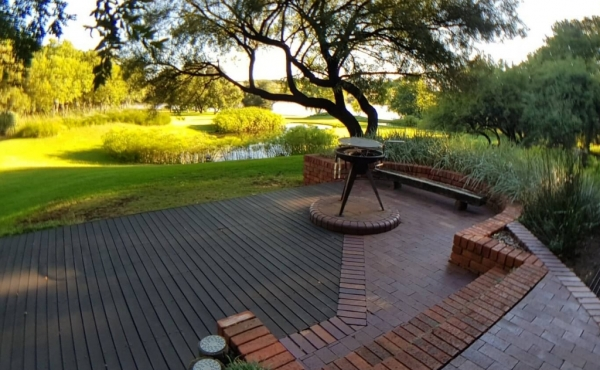 open-deck-view-vaal-river