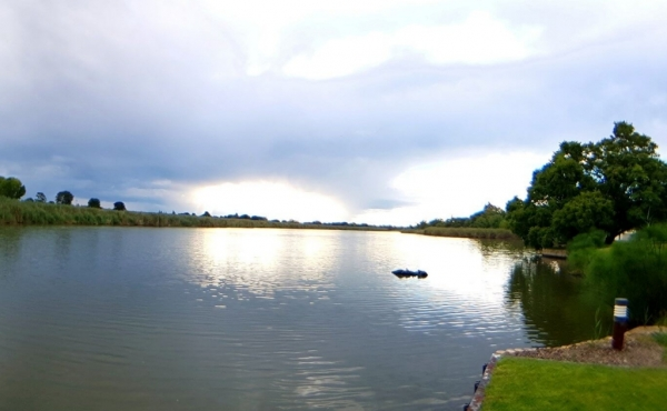 riverfront-vaal-river