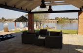 106375026, Exclusive Development to Complete -Vaal River